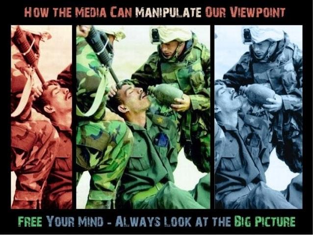 [Bild: medien-manipulation.jpg]